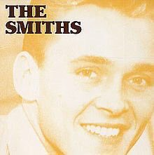 31 years ago today (7/12/1987) - The Smiths released their new single, 'Last Night I Dreamt That Somebody Loved Me'.