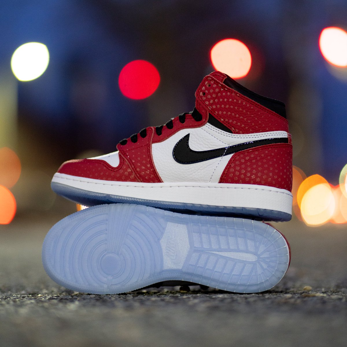 5592b0b7bc5b2e GB S Sneaker Shop on Twitter