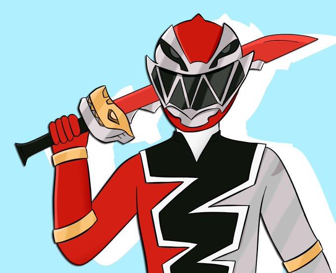 騎士竜戦隊リュウソウジャー 騎士竜戦隊リュウソウジャー リュウソウジャー スーパー戦隊シリーズ スーパー戦隊 戦隊 sentai  super ryuusouger