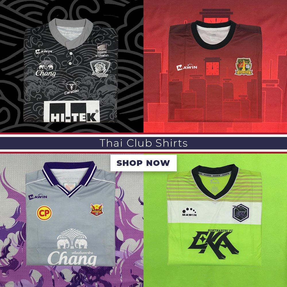 e4222b071 Classic Football Shirts on Twitter