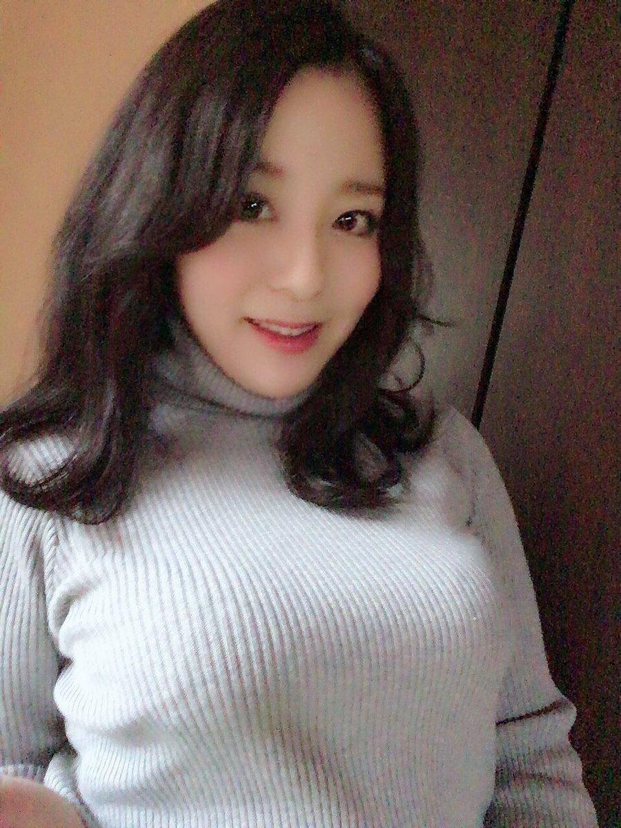 彩香 牧村