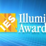 Prepare Your Entries for the 2019 IES Illumination Awards  For rules, eligibility and program calendar visit https://t.co/cao6kqPIfJ