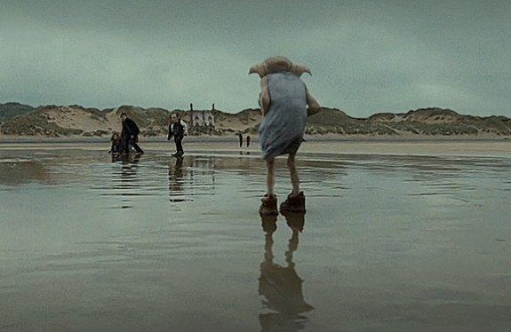 의 미디어: RT @Harry_Potter_TM: - Define dolor en 4 fotos   - https://t.co/Qef1jOvCgi