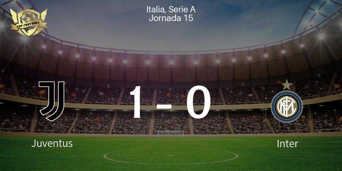 #SerieA Photo