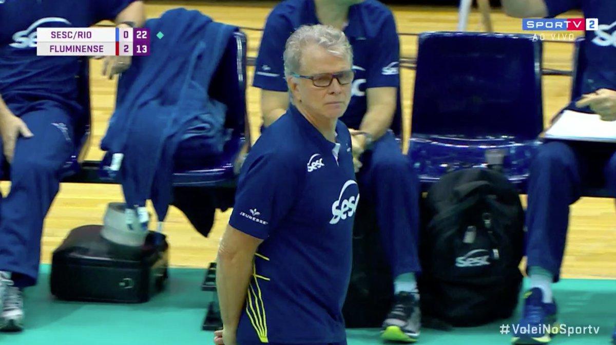 #Superliganosportv Latest News Trends Updates Images - SporTV