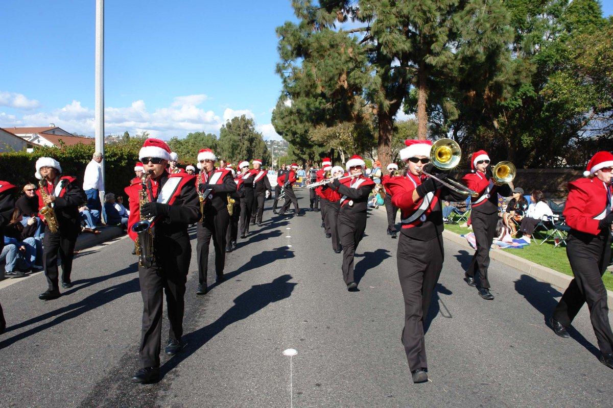 Camarillo Christmas Parade.Visit Camarillo On Twitter Start Off Your Holiday Season