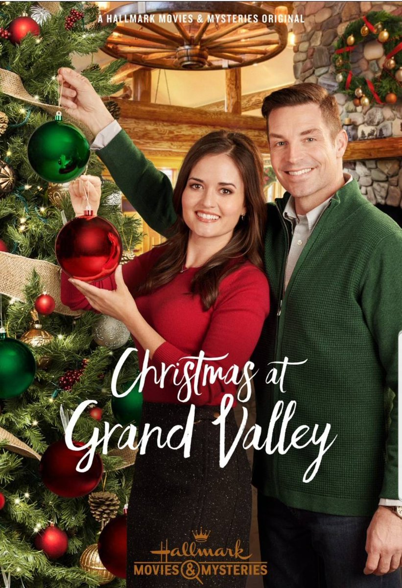 Love At The Christmas Table.Danica Mckellar On Twitter In Exactly 2 Weeks Friday Dec