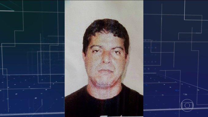 Caso Marielle: JN tem acesso exclusivo a depoimento de suspeito: #JN Foto