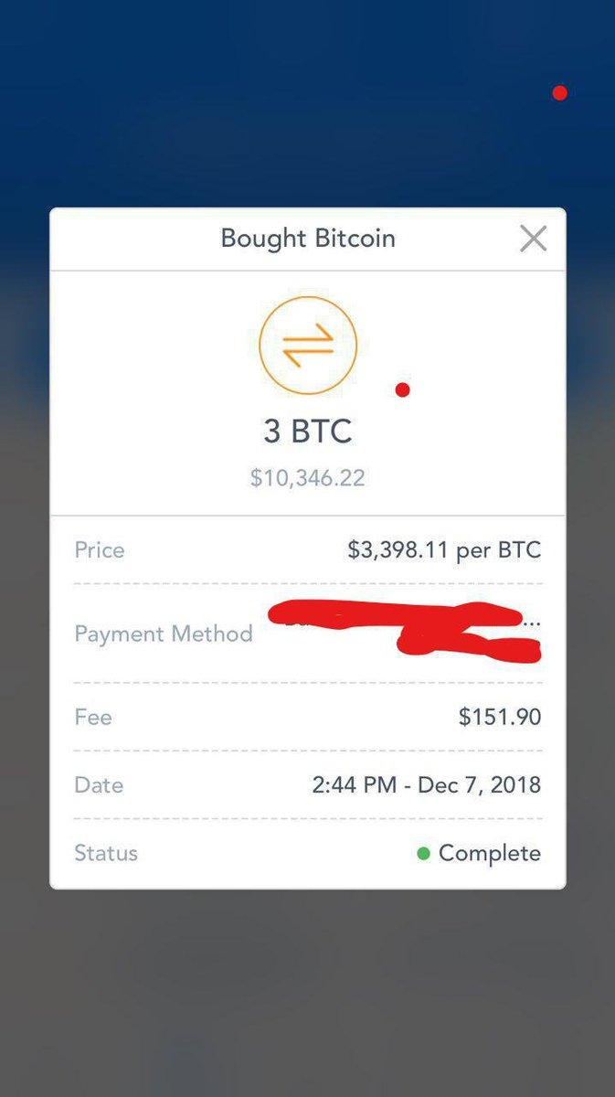 3 bitcoins conveyor belt manufacturers mining bitcoins