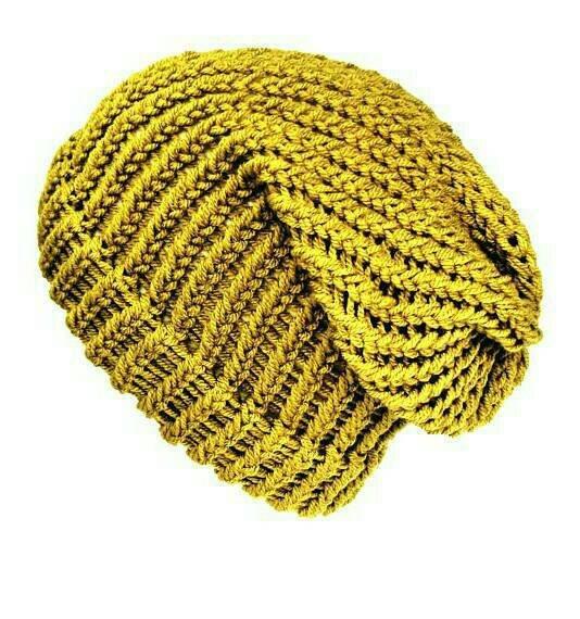 ... dreadlock tam hat or unisex winter beanie hat https   etsy.me 2vPA4No   Shopping  Knittedhats  Etsy  Vegan  Lelsloom  Winterbeanies  Handmadehour  ... 59b911d61561