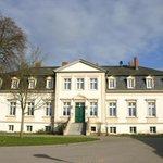 Image for the Tweet beginning: Guts- & Herrenhäuser / Gutshäuser