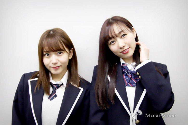 SKE48ドキュメンタリー映画「ア...