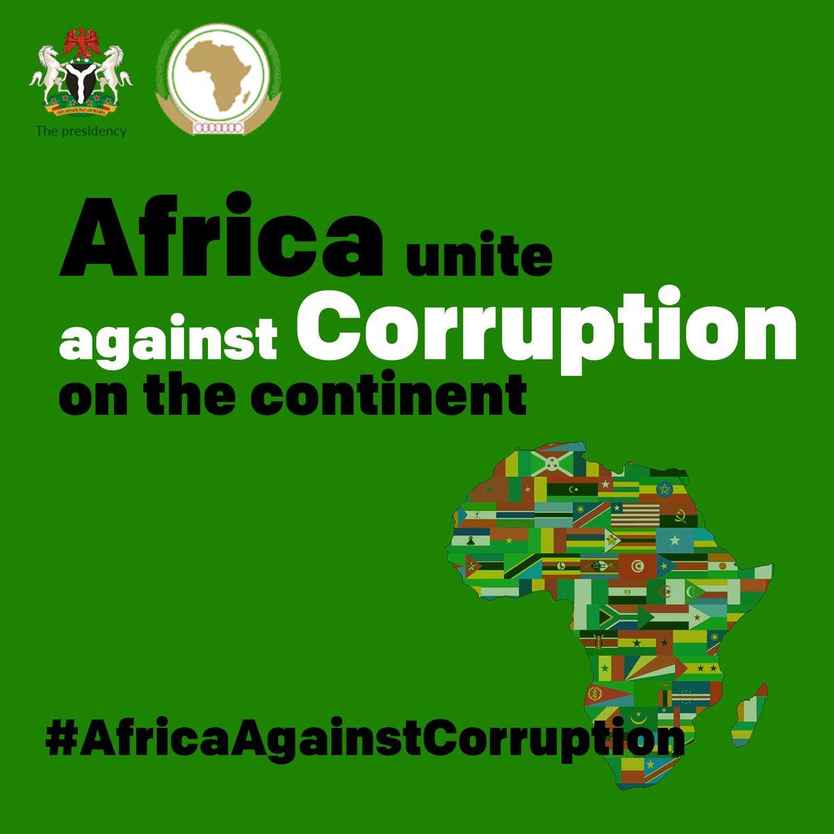 ONE in Nigeria on Twitter: