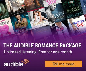 🗣 Listen with #AudioBooks - Many #Bestsellers! 🗣 30 days free membership + a book to get you started 🗣 Ad-free, premium audio 🗣 Your own amazing library 🗣 1 credit/mth after trial, good for any book 🗣 Photo