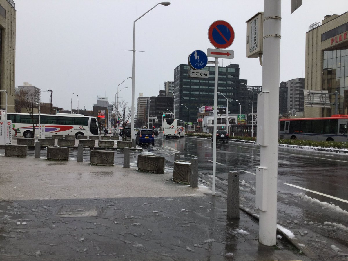 新潟 市 天気