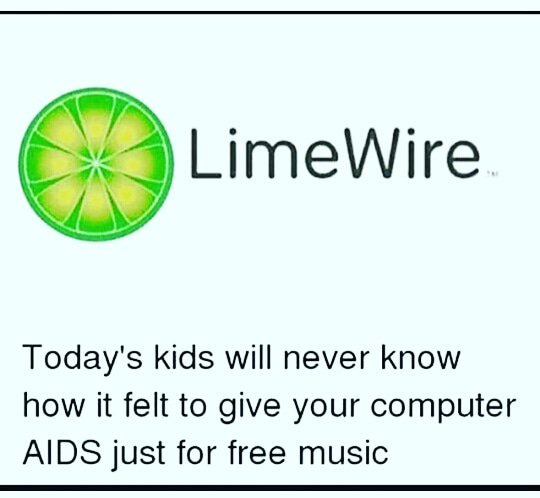 Limewire movie download software:: peusingsege.