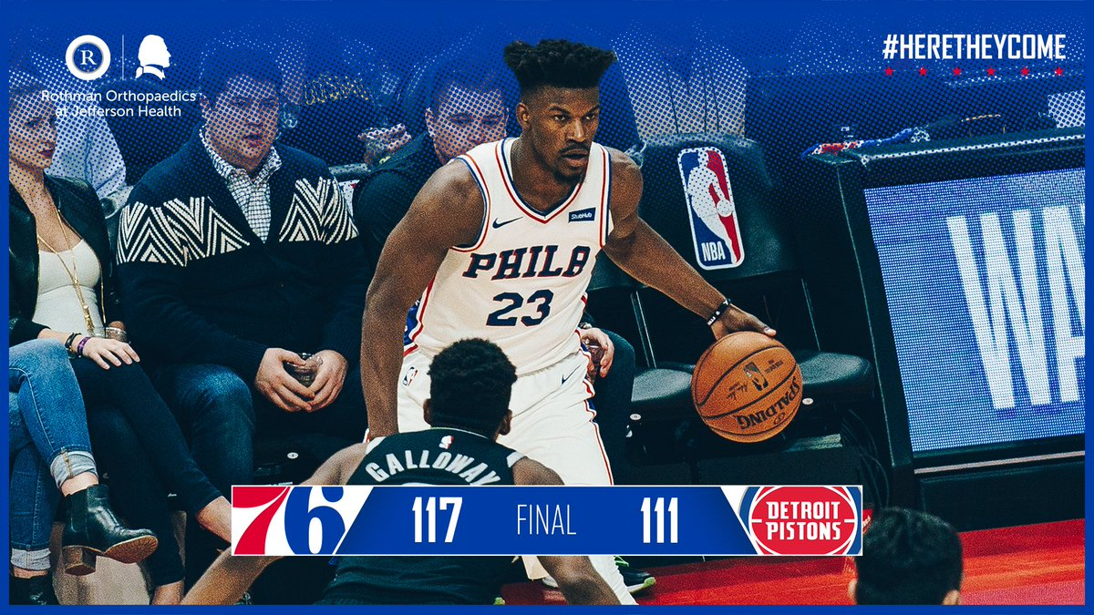 Defense Keys Come-From-Behind Victory via @brianseltzer, sixe.rs/e0n4