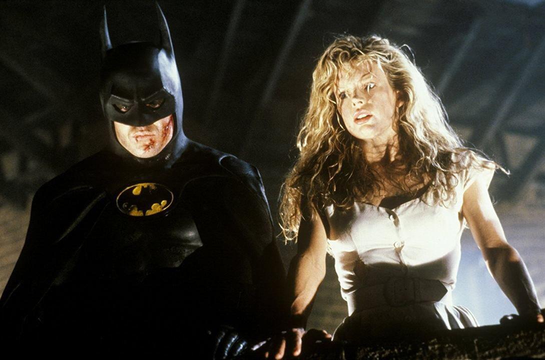 「バットマン キム」の画像検索結果