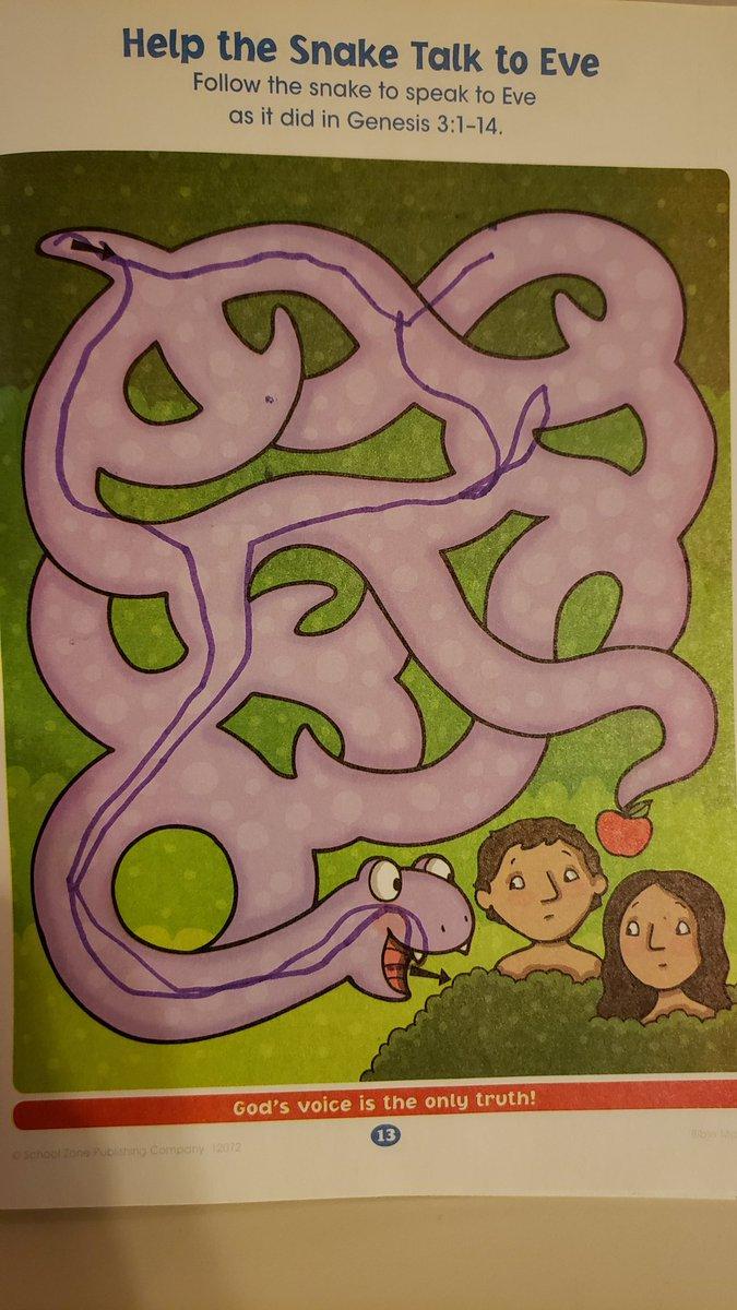 ebook Медицина Агни Йоги 2010