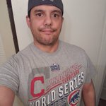 Day 272 of @Cubs #ShirtOfTheDay #ThatsCub #CubsTalk #EveryBodyIn #IamCubsessed #Cubs #AuthenticFan