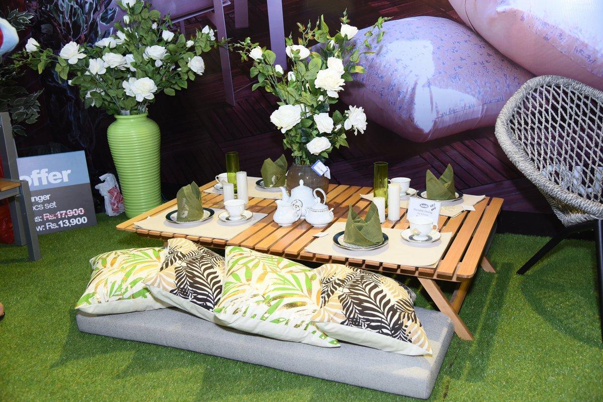 Pakistanlifestylefurnitureexpo plfe homestore homefashion weddingfurniture homefurnishings sundaytimes interiordecor homedecor furniture