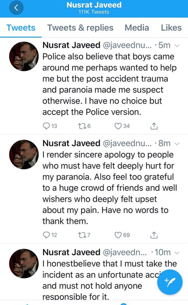 Faiz Muhammad on Twitter: