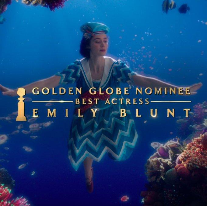 Golden Globe Awards - Page 13 Dt4IZ5ZVAAAz9mx