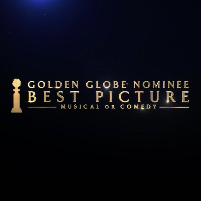 Golden Globe Awards - Page 13 Dt4I_bRV4AYR2Q7