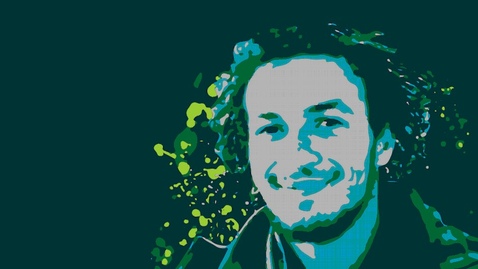 It&#39;s been two months since Egyptian photographer Mahmoud Abu Zeid - @ShawkanZeid - was sentenced to five years in prison and was to be released on time served. He is yet to be set free.  #FreeShawkan #MediaFreedom #Article19ForAll #HumanRightsDay <br>http://pic.twitter.com/nkbJl7QS5J