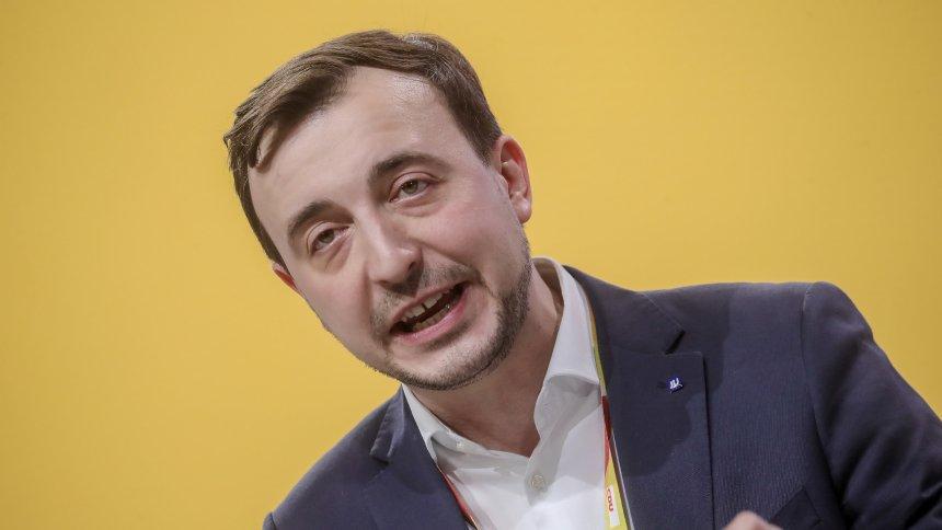 Warum Til Schweigers Kino Tatort Der Beste Film Aller Zeiten Ist