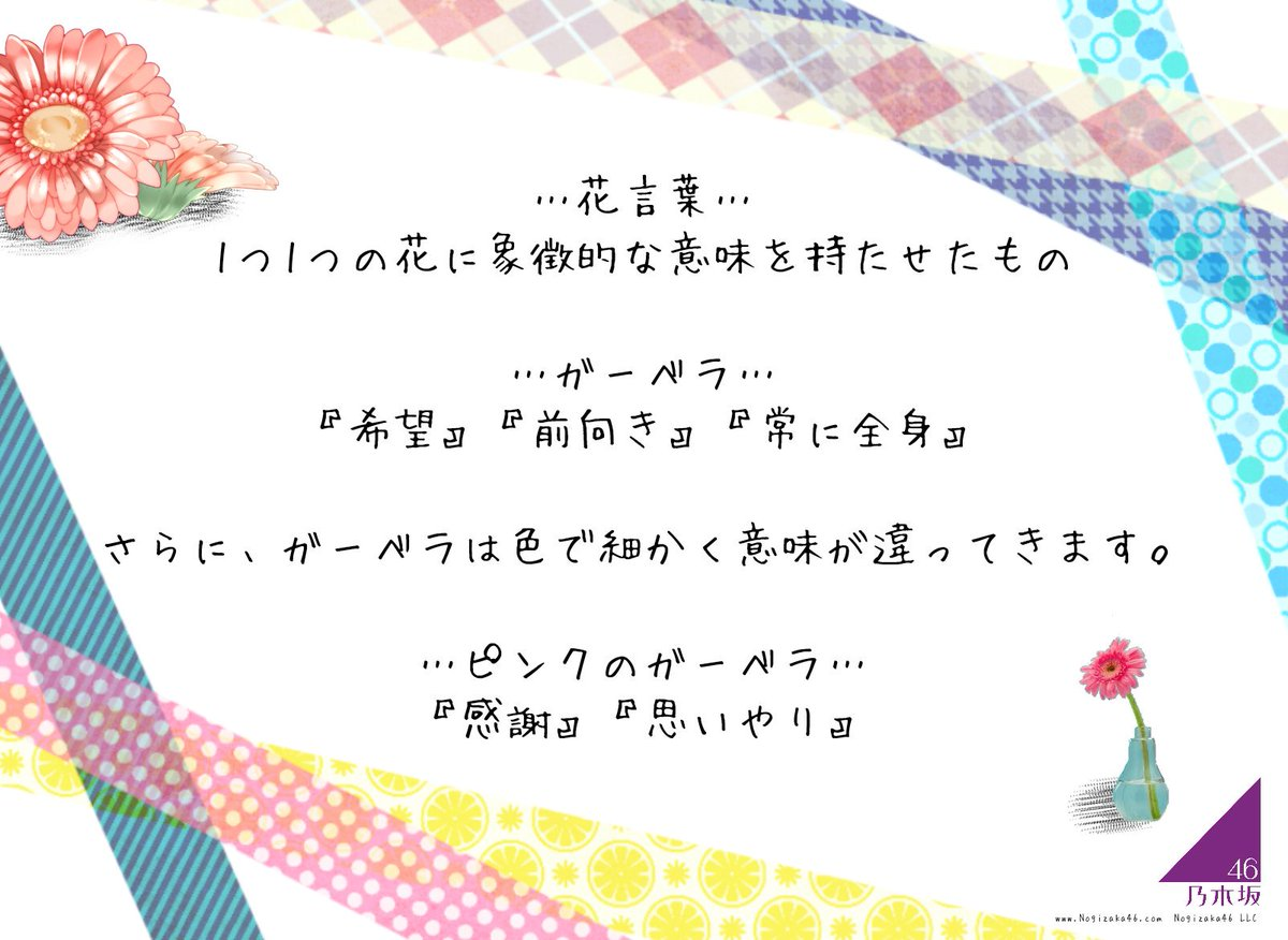 Joker C على تويتر 乃木坂46 若月佑美 卒業記念 壁紙 若月
