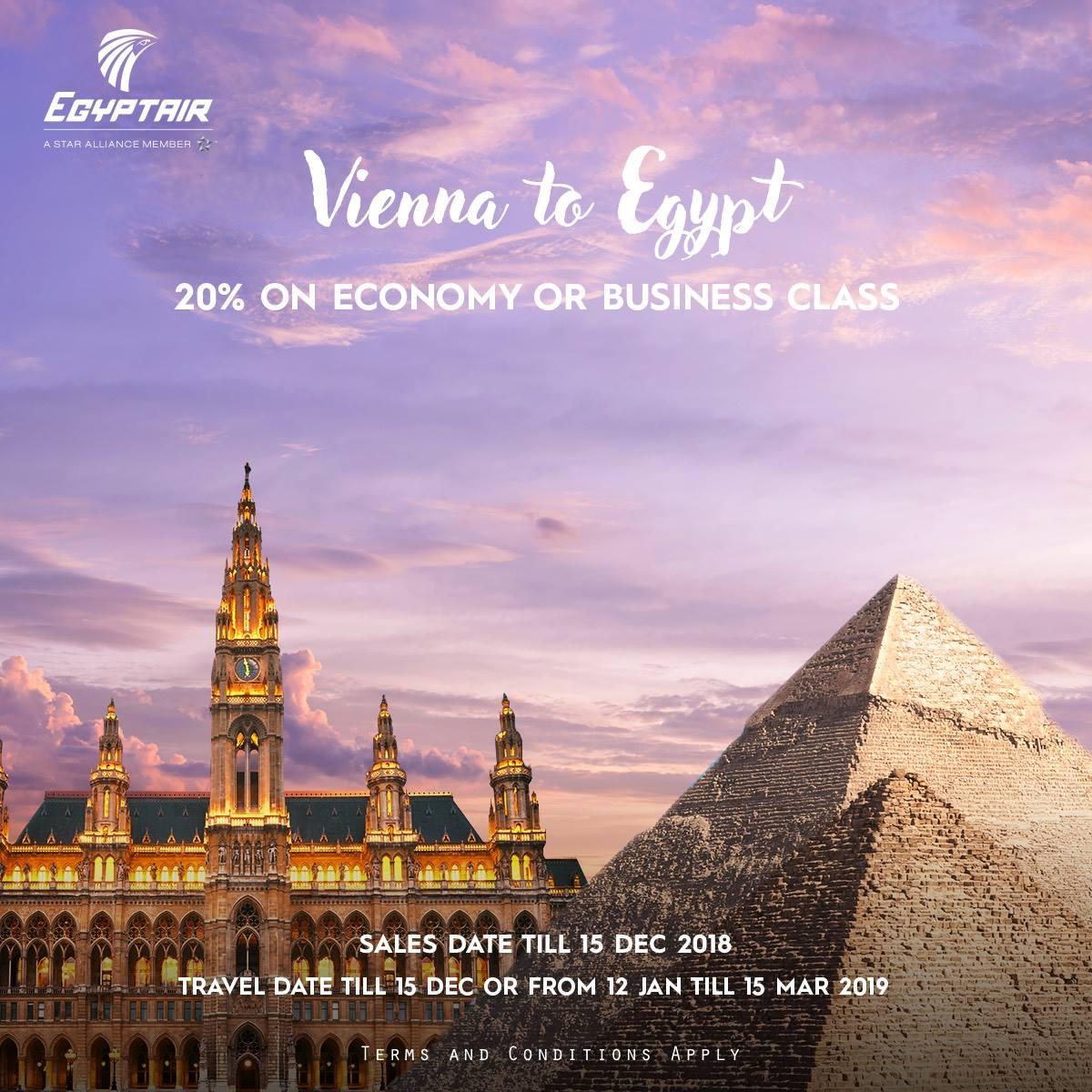 Best dating app in egypt
