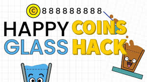 Happy Glass Hack APK Download - Mod