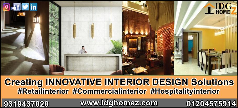 Interior Dezign Group On Twitter Best Office Retail Commercial Interior Designer Company In Delhi Noida Ghaziyabad Greaternoida At Affordable Cost Call Us 9319437020 01204575914 Visit On Website Https T Co 3ubclolypp Interiordecoration
