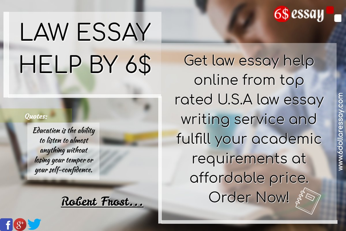 Health Awareness Essay  Replies  Retweets  Likes High School Essay also Thesis Statement Examples For Persuasive Essays Lawessayhelp Hashtag On Twitter Essays On High School