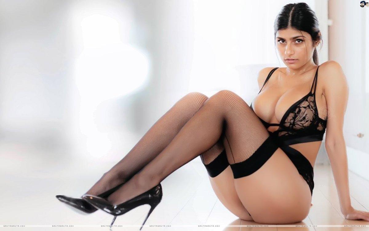 Sexy santabanta com