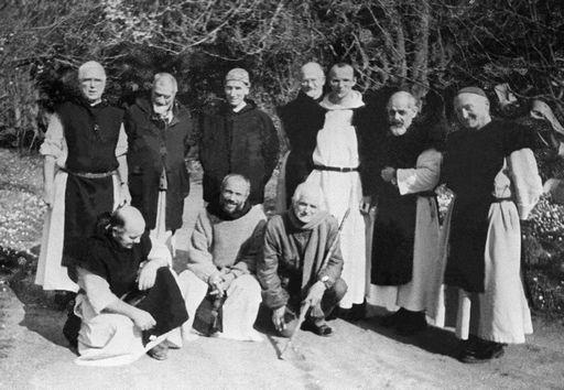 #8dicembre Programmazione speciale #Tv2000 Martiri di Algeria: dalle 12 diretta della Messa di beatificazione, stasera il film 'Uomini di Dio' Foto