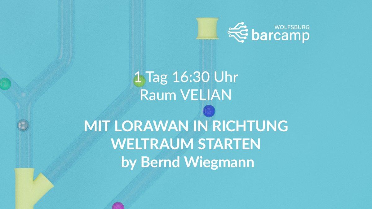 Kino Wolfsburg Programm