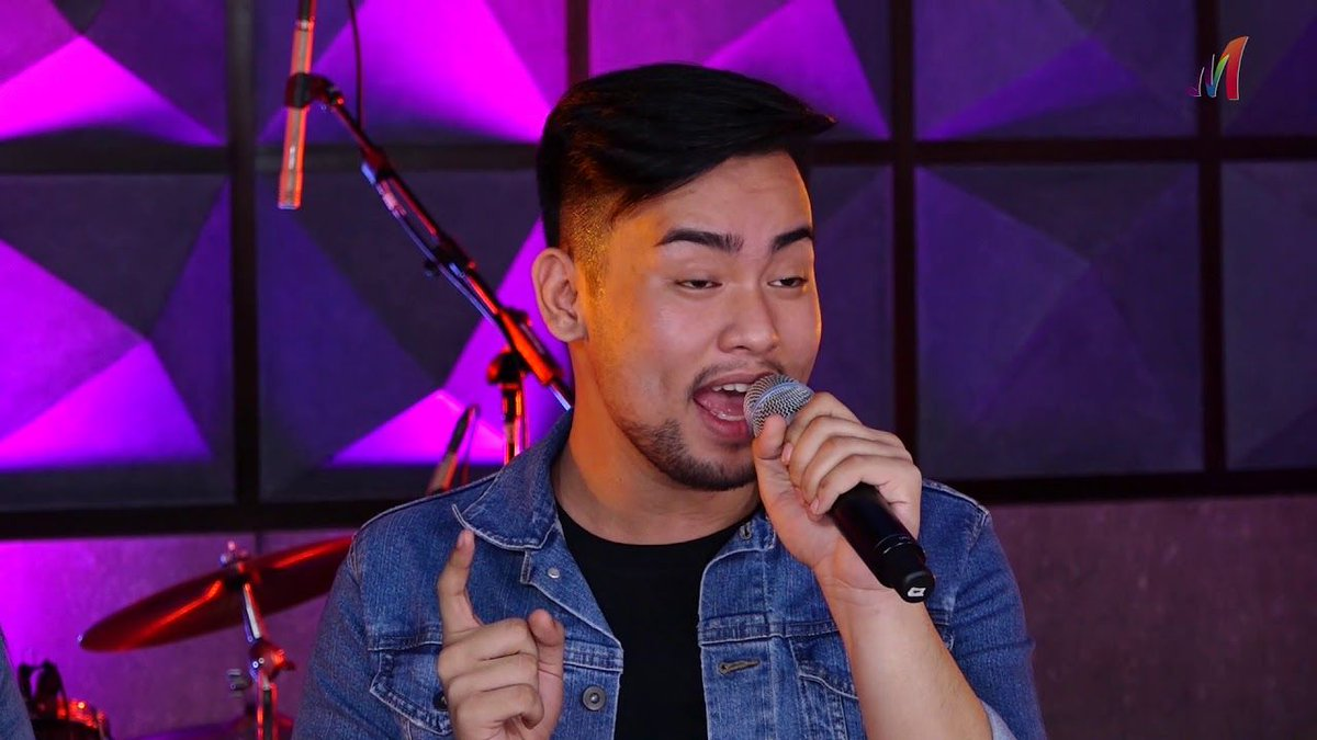 WATCH: Never Enough—Stand Up For Love by the Soul Sisters | #OneMusicLIVE buff.ly/2EkqV6f