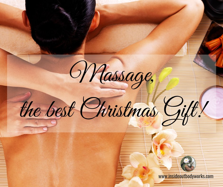 HAVE YOU PURCHASE YOUR GIFT CERTIFICATES FOR YOUR LOVED ONES? - mailchi.mp/0efe447c44ac/h…