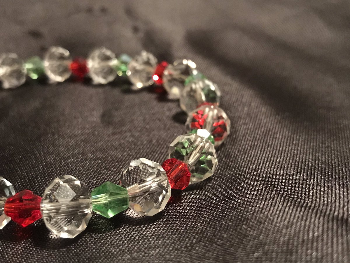 New Christmas jewelry will be in store tonight. #allthebestbylegates #etsyjewelry #etsy #fashion #smallbusiness #Christmas #WinterWonderland<br>http://pic.twitter.com/aMDyd2WuGw