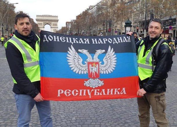 Расследуя отравление Скрипалей, полиция Великобритании заподозрила Россию еще в двух убийствах - Цензор.НЕТ 719