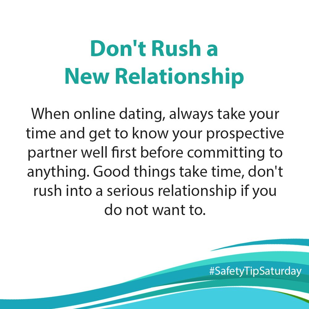 no dating just marriage