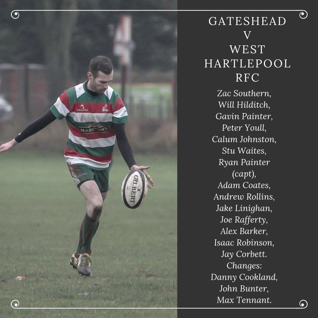 Gateshead Rfc Gatesheadrfc Twitter