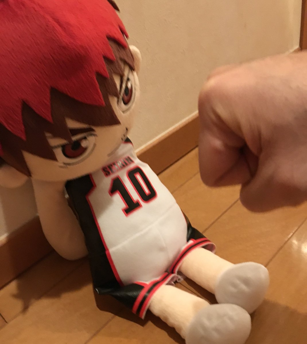 小野友樹さんの投稿画像
