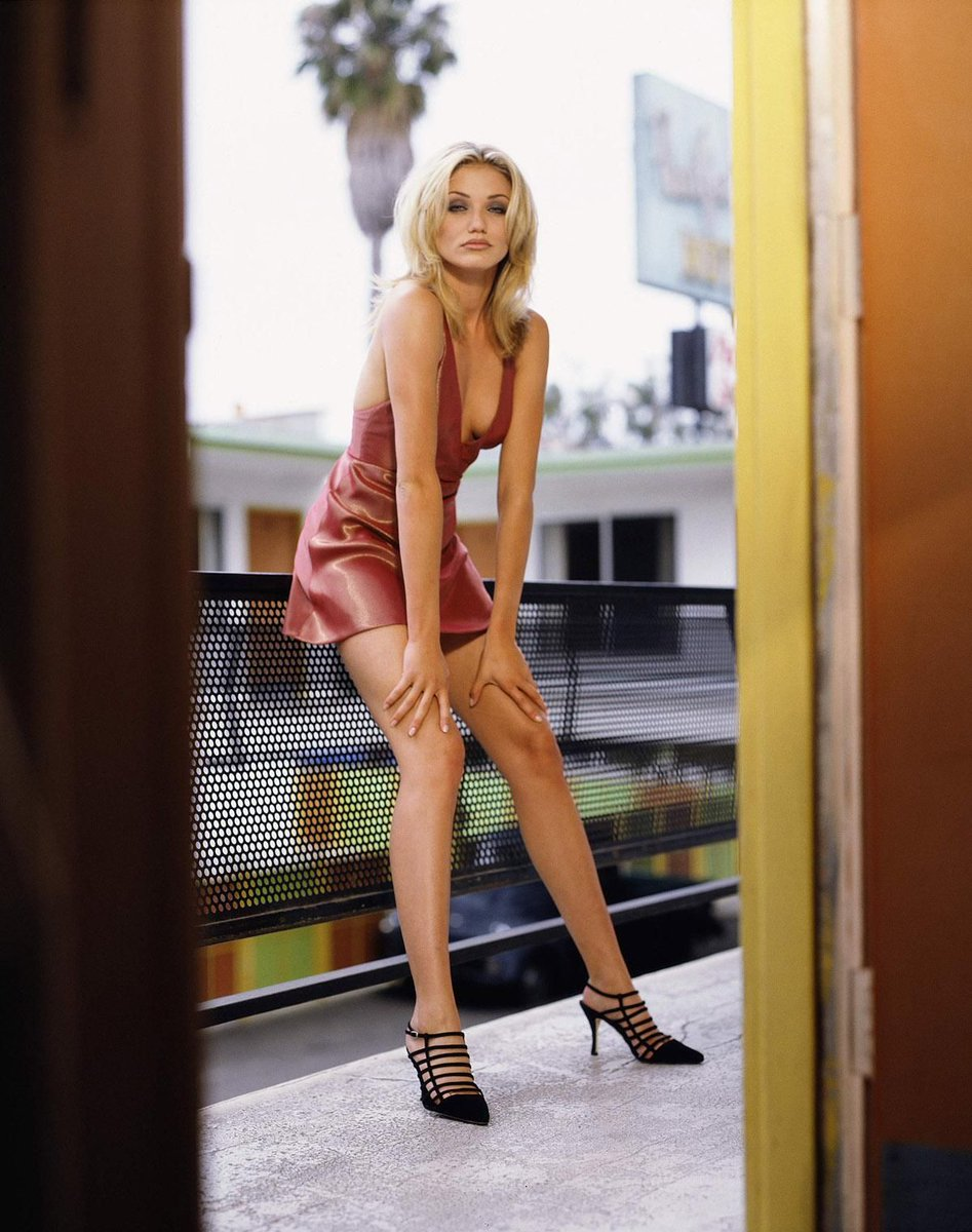 Twitter Cameron Diaz nude (83 photo), Tits, Cleavage, Feet, swimsuit 2017