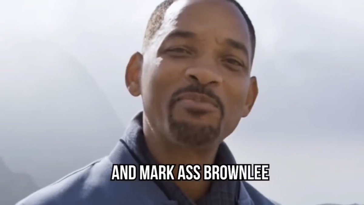 @MKBHD ey Marc Ass Brownlee #rewind2018 #YouTubeRewind #markassbrownlee <br>http://pic.twitter.com/cPIlPkmUK6