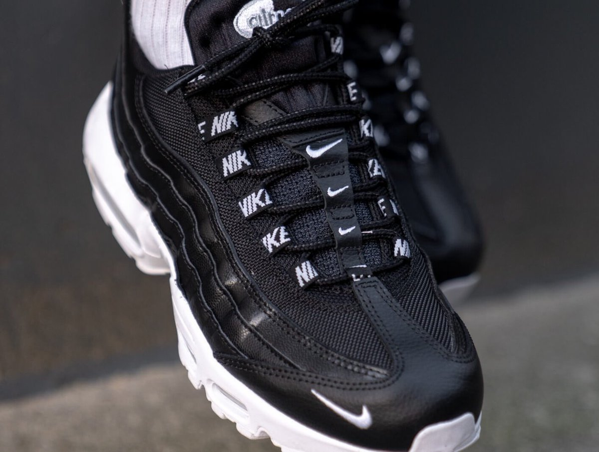 air max 95 overbranded