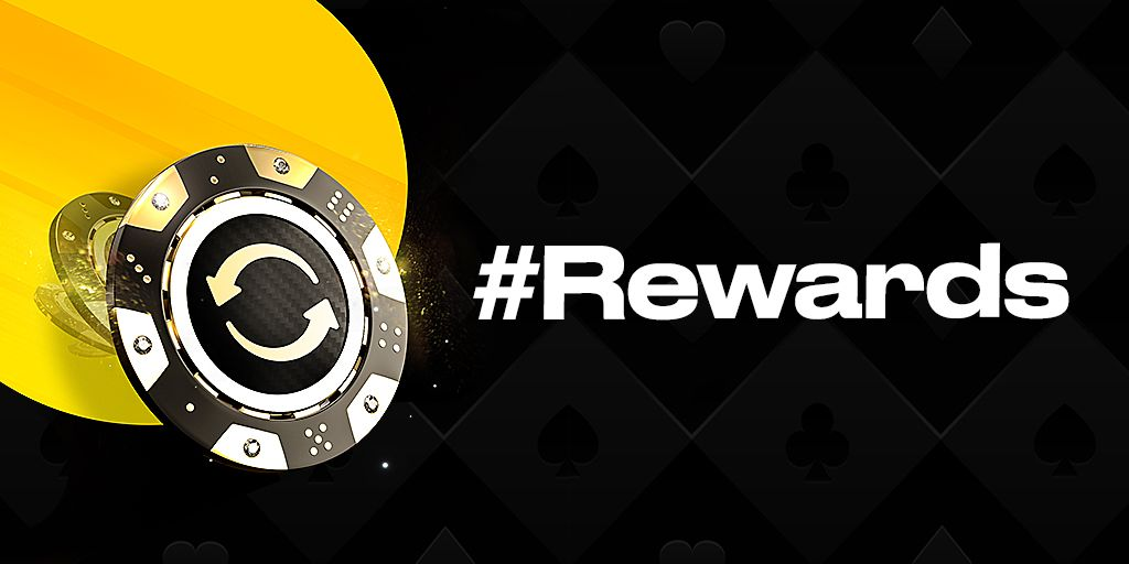 Just #cashback not satisfying you? Have you missed on #cashback one week? We give you the opportunity to earn MORE than #cashback. You can get up to 40% cashback & a chance to win a $1,050 ticket EVERY WEEK with #Rewards 18+ | begambleaware | Play Responsibly