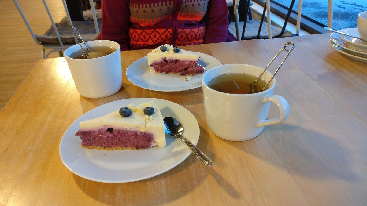 Dating kun taas gluteeniton